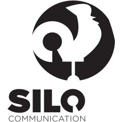 SiLO Communication logo
