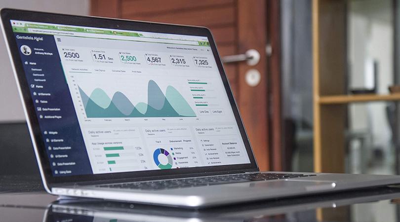 analyser vos données de trafic